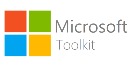 Microsoft Toolkit 2.6.8 Activator Free For Windows & Office