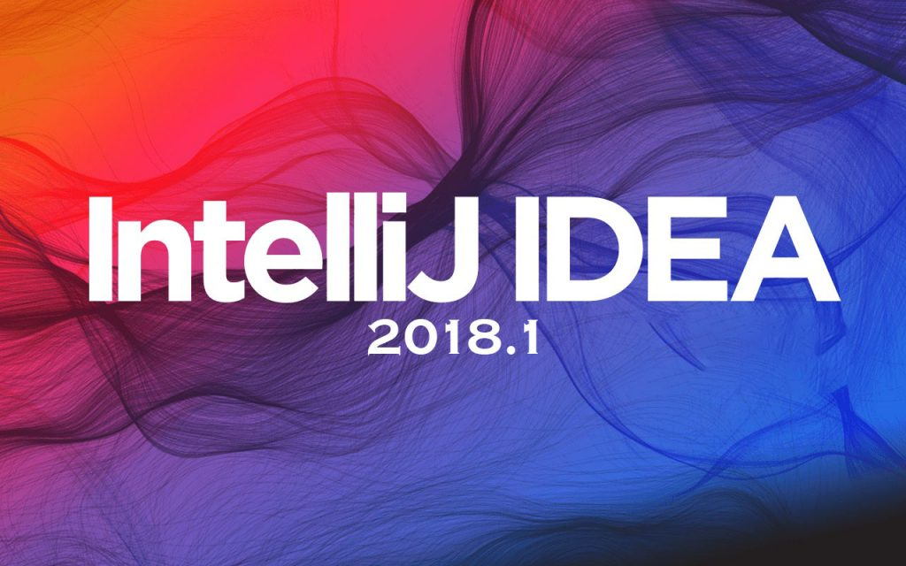 IntelliJ IDEA 2018.1 Crack with License key is Here