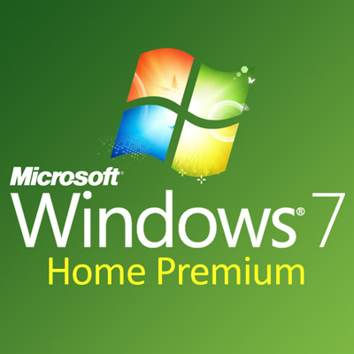 windows 7 home premium product keys that work