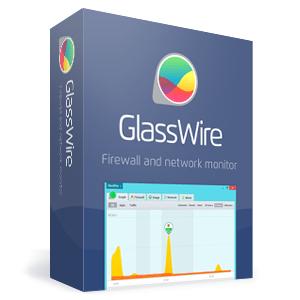 Glasswire Activation Code + Keygen Free Download