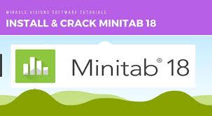 minitab 18 free license key
