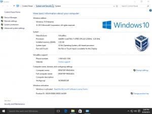 Windows 10 Activator + Loader Free Download