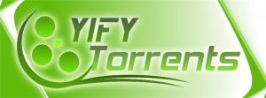 Yify Codec Pack Version 1.1 + Serial Key Free Download