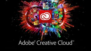 Adobe Creative Cloud Crack + Mac Serial Key Free Download