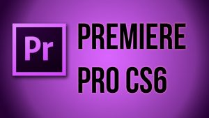 adobe premiere pro crackeado download