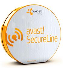 avast secureline vpn ios crack