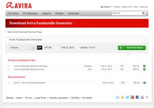 Avira Antivirus Pro 2018 Crack + Serial Key Free Download