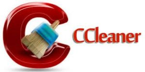 CCleaner Pro 5.66 Crack Full Version + Serial Key Free Download
