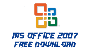 Microsoft office 2003 with serial key by janiall softwares free