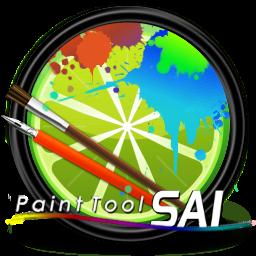 Paint Tool Sai Crack + Keygen Free Download
