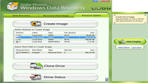 Stellar Phoenix Windows Data Recovery Crack + Serial Key Free Download