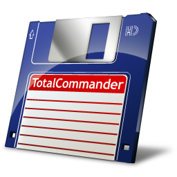 Total Commander Crack + Keygen Free Download