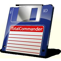 Total Commander Crack + Keygen Free Download