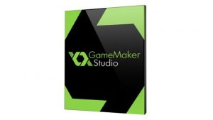 GameMaker Studio Master Crack + Master Collection Free Download