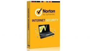 norton internet security 2018 crack keygen free download. Black Bedroom Furniture Sets. Home Design Ideas
