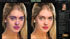PortraitPro 19.0.5 Crack + Serial Key Free Download 2020