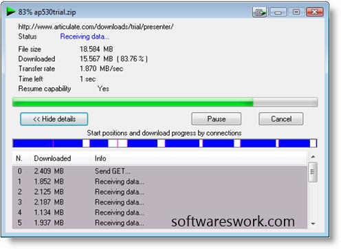 IDM 6.31 BUILD 3 CRACK SERIAL KEY FREE DOWNLOAD