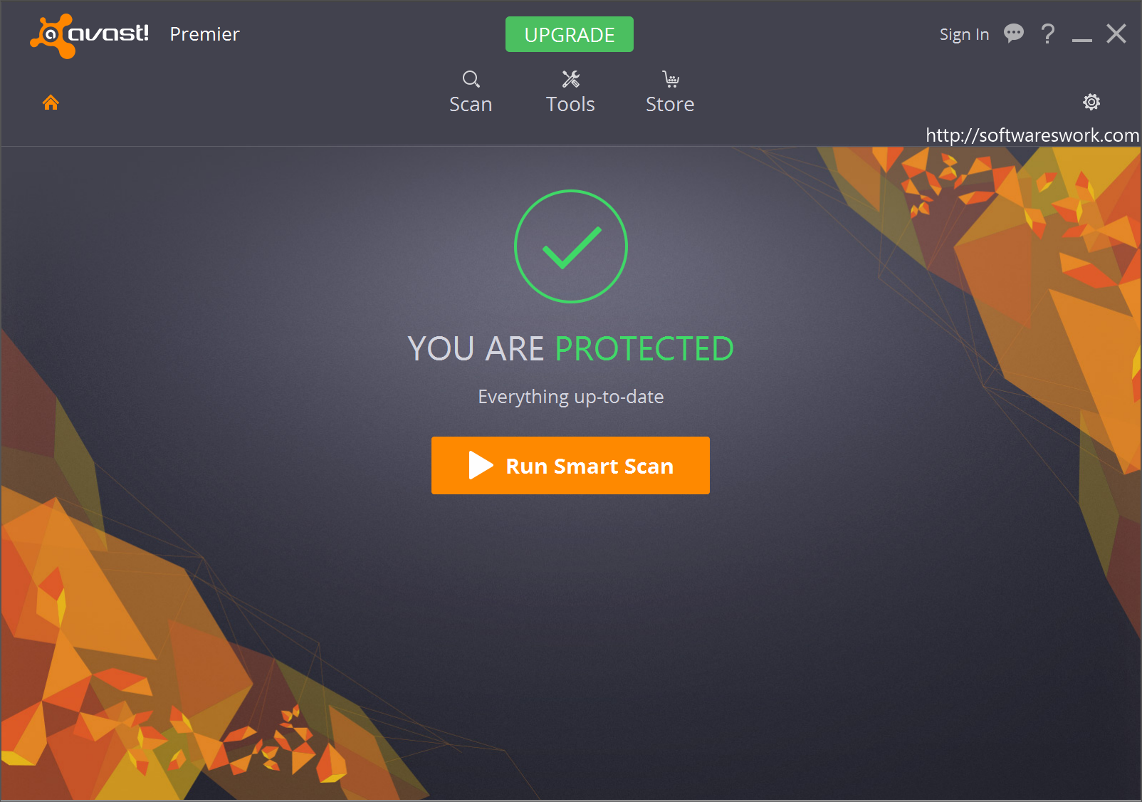 Avast Crack Antivirus Latest 2018...