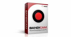 Bandicam 4.6.2 Crack + Keygen Torrent 2020 [Latest]