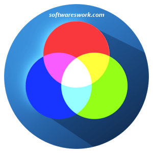 Light Manager Pro Crack Apk Free Download