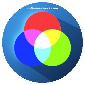 Light Manager Pro Crack Apk Free Download