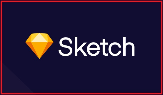 Sketch For Mac Crack License Key