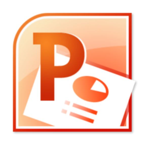 Microsoft Powerpoint 2010 Crack Free Download with Serial Key