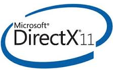 DirectX 11 Crack Download Free for Windows