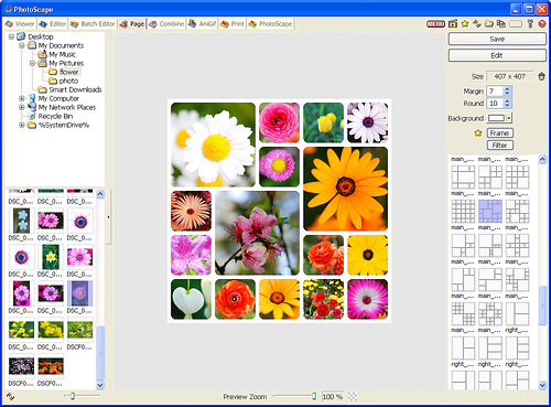 PhotoScape Final 3.7 Free Download Full Version