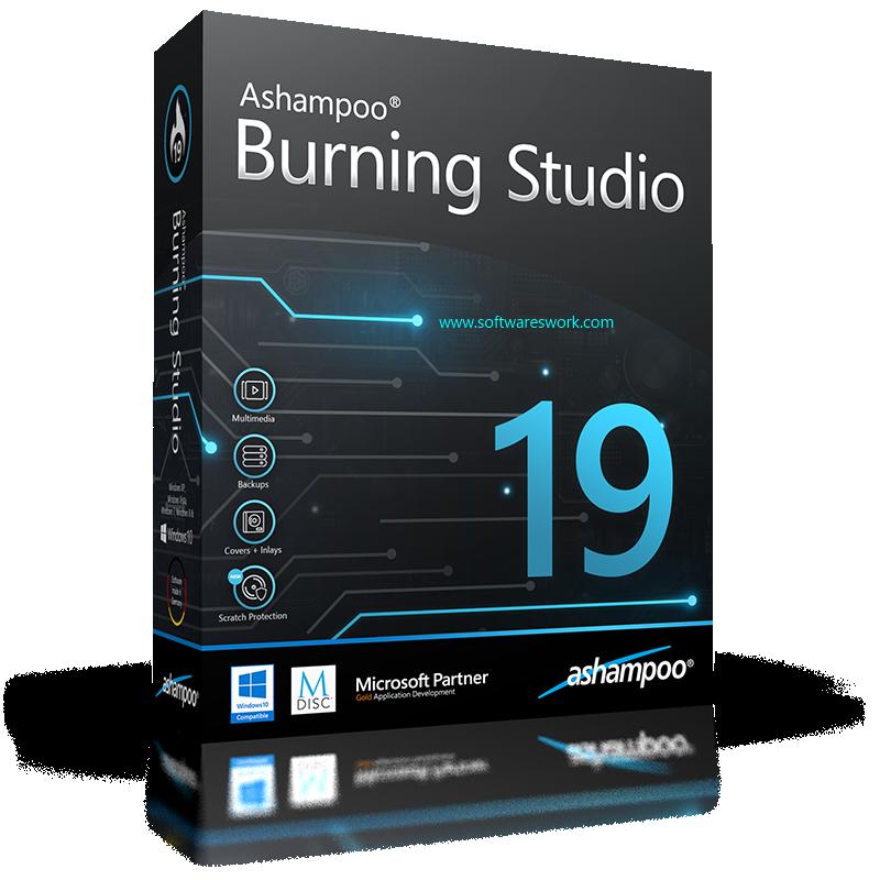 ashampoo burning studio 2010 activation key