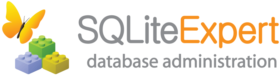 SQLite Expert Professional 5.3.0.333 Crack with Serial Key