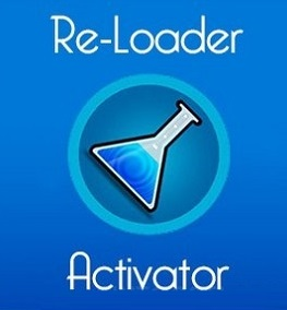 ReLoader Activator 3.4 Full Version 2020 For Windows & Office