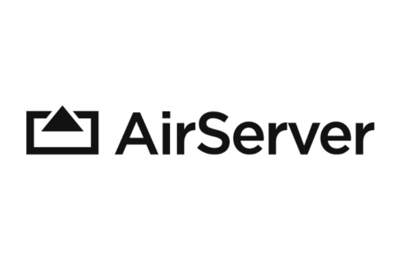 AirServer 5.5.3 crack with universal activation code