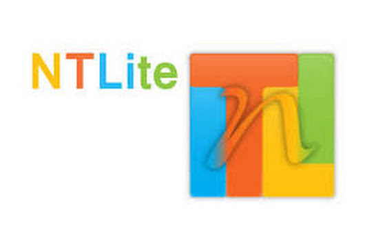 NTLite 1.7.1.6593 Crack (32-64bit) Download for Windows
