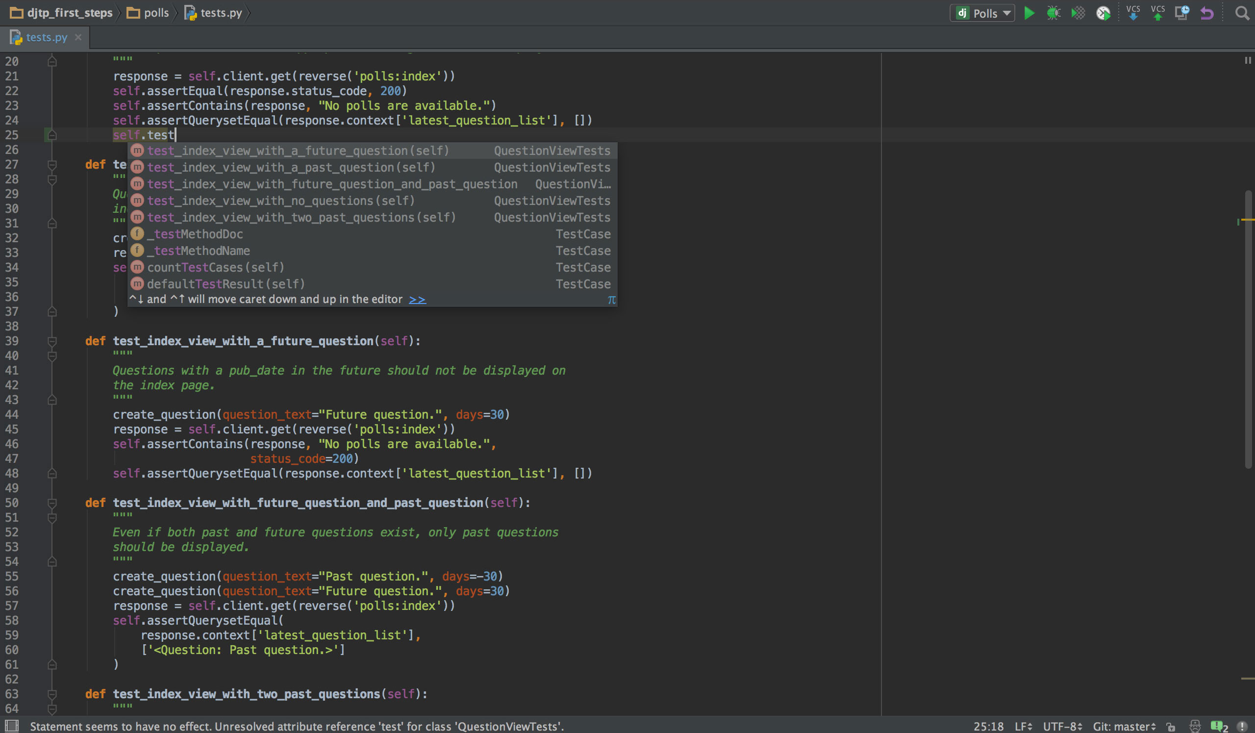 PyCharm 2019.1 Crack Free Download with Activation Key