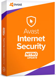 Avast Internet Security License File 2019 Crack + Activation Code
