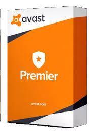 Avast Premium Security 20.6.5495 Crack 2020 Full Version