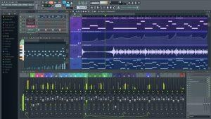FL Studio 20 Crack + Serial Key Free Download 2019