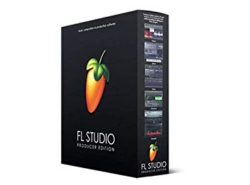 FL Studio 20 Crack + Serial Key Free Download 2019