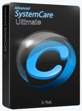 Advanced SystemCare Pro 13.5.0 Crack + Keygen Download 2020