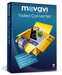Movavi Video Converter 20.2.1 Crack+Registration Key{Updated}