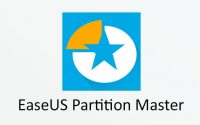 EaseUS Partition Master 13.5 Crack + Licence Key Free Download 2019