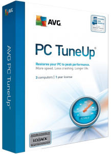 TuneUp Utilities 2019 Activation Key Free Download[Updated]