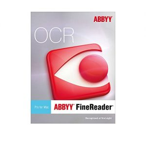 ABBYY FineReader Crack With License Key 2019 {Latest}