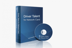 Driver Talent 7.1.27 Crack with Product Key Free Download