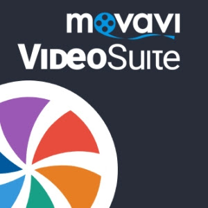 Movavi Video Suite 20.4.1 Crack with Product Key 2020 {Latest}
