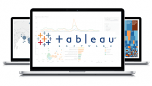 Tableau Desktop License Key With Keygen Free Download 2019