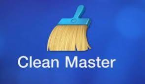 Clean Master Crack With Activation Key Free Download
