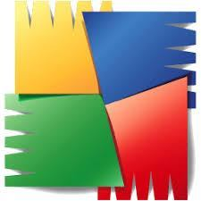 AVG Driver Updater Crack With Serial Key Free Download