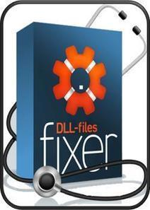 DLL Files Fixer 3.3.92 Crack + Licence Key Free Download 2020
